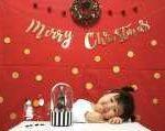 ☆クリスマス・お誕生日写真☆